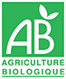 Lal agriculture biologique